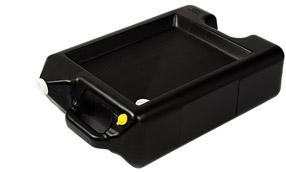 15-quart-oil-drainer-container