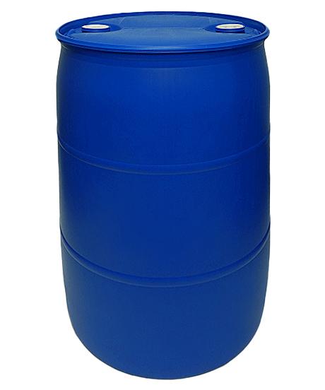 55-gallon-tight-head-drum